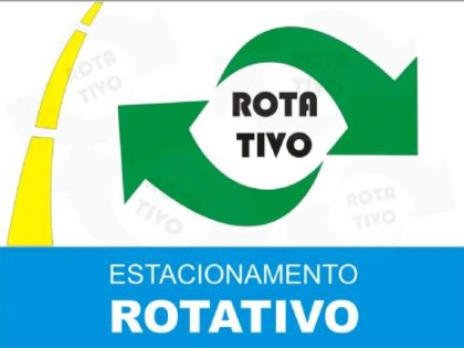 Estacionamento Rotativo Pago e seu Fundamento legal