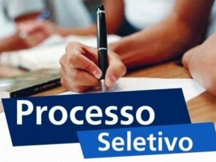 Edital de Processo Seletivo, Edital de Convocação nº 005/2017
