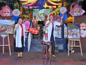 14° Festival de Marchinhas é destaque na programação do Carnaval de Ubatuba