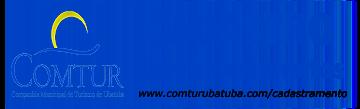 Cadastramento de Empresas na COMTUR